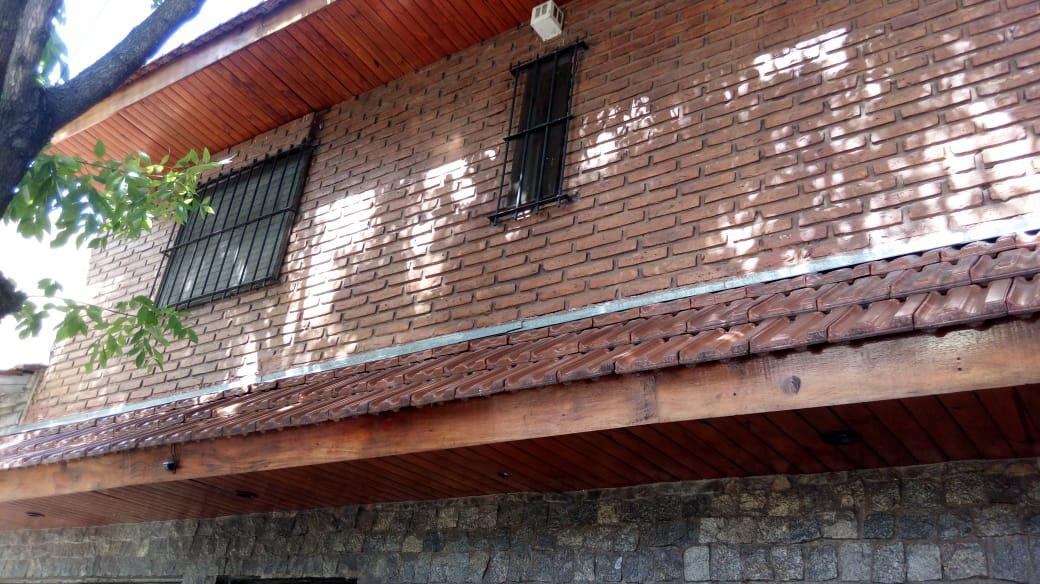 Foto Terreno en Venta en  Ramos Mejia,  La Matanza  M. Lascano 145