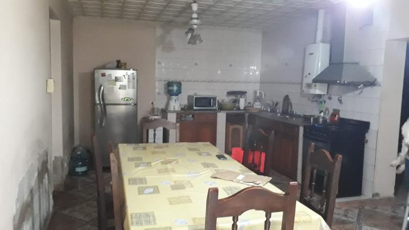 Foto Casa en Venta en  San Miguel De Tucumán,  Capital  Av. Nestor Kirchner N° al 1800