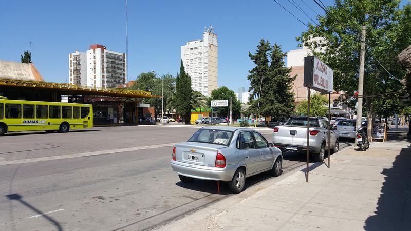 Foto Local en Alquiler en  Villa Alonso,  Santa Rosa  Corrientes
