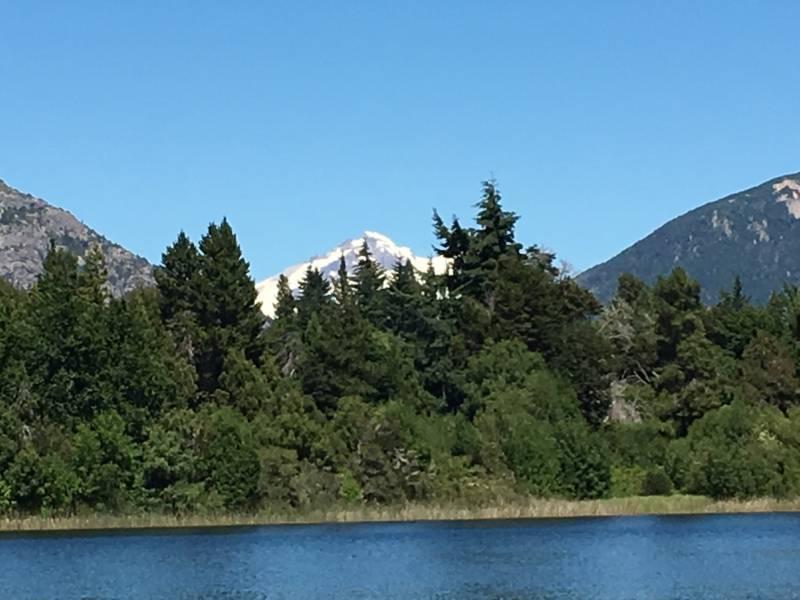 Foto Terreno en Venta en  Villa Suyai,  San Carlos De Bariloche  Villa Suyai