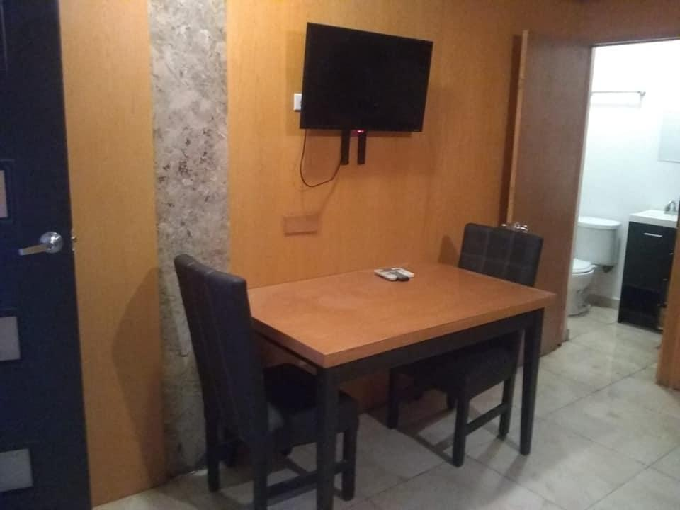 Foto Departamento en Renta en  Roma,  Monterrey  Roma