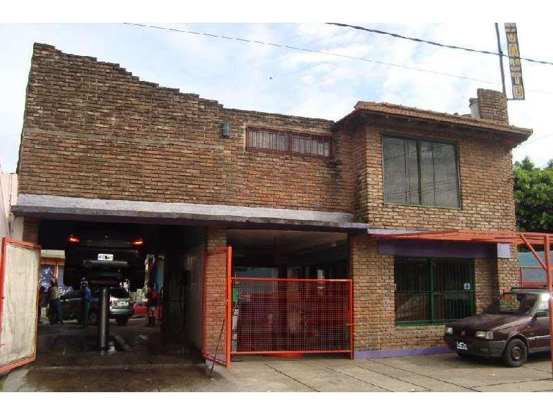 Foto Local en Venta |  en  Virreyes,  San Fernando  QUINTANA al 3700