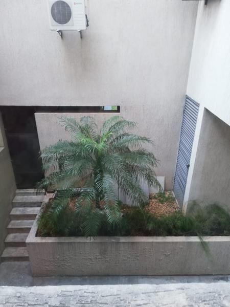 Foto Departamento en Alquiler en  Jara,  San Roque  Zona Barrio Jara