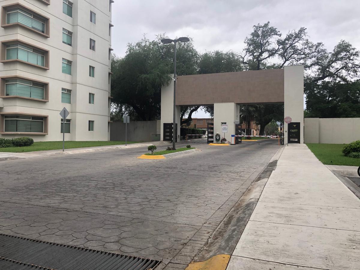 Foto Departamento en Renta en  Las Puentes,  San Nicolás de los Garza  Las Puentes