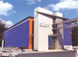 Foto Oficina en Venta en  Canning,  Esteban Echeverria  GIRIBONE 909 LAS TOSCAS OFFICE