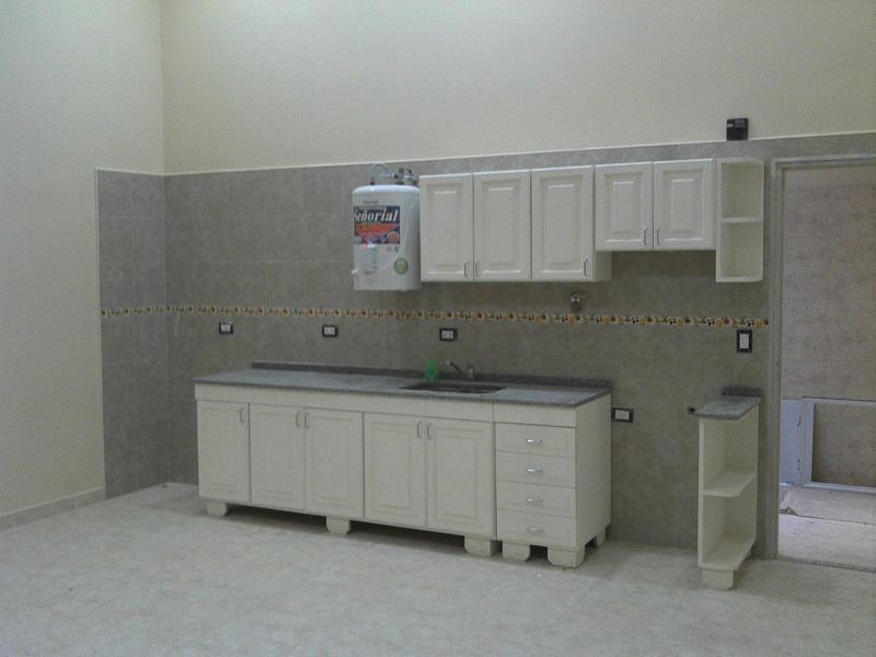 Foto Departamento en Alquiler en  Centro (Moreno),  Moreno  2º Piso Dep. 15 - Edificio - Belgrano 100 - Moreno Norte