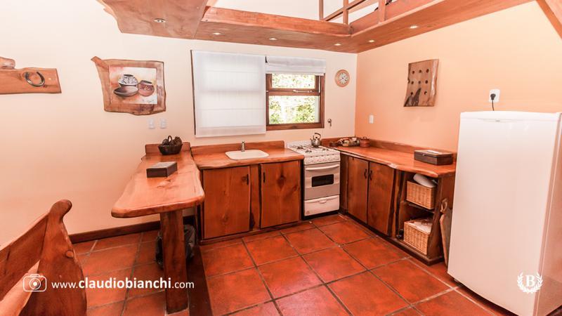 Foto Casa en Venta en  Sierra De Los Padres,  Mar Del Plata  Lucio