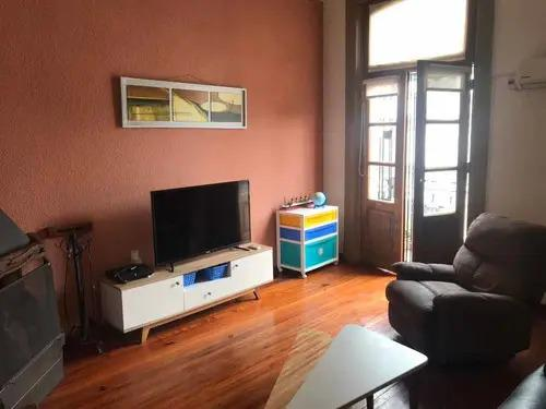Foto Apartamento en Venta en  Cordón ,  Montevideo  Paysandú al 1700