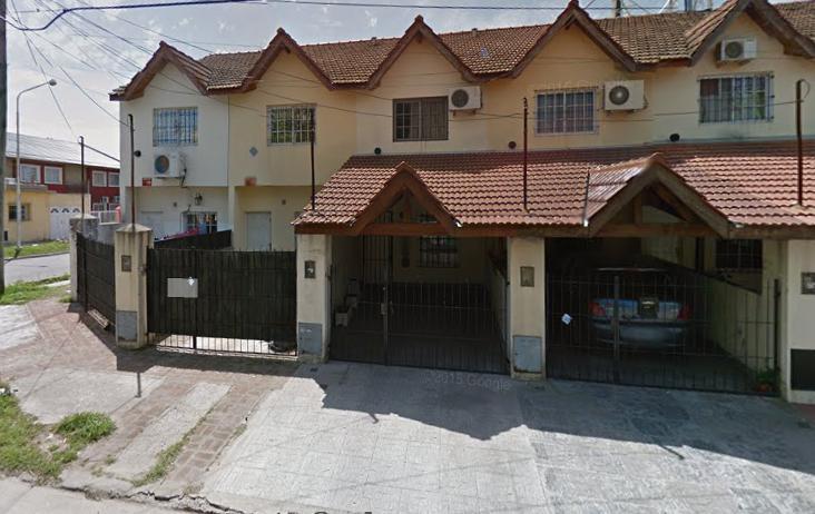 Foto Departamento en Alquiler en  San Miguel,  San Miguel  Pringles y San Lorenzo