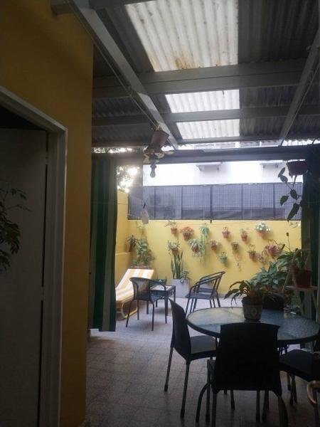 Foto Departamento en Venta en  Centro,  Rosario  Laprida 958 1A