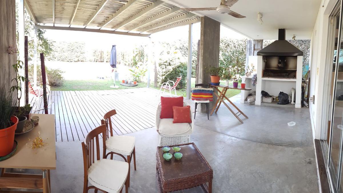 Foto Casa en Venta en  Yerba Buena ,  Tucumán  BARRIO CERRADO LOMAS DE YERBA BUENA