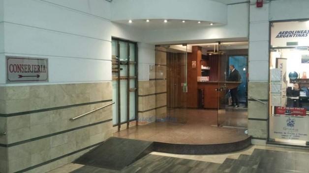 Foto Departamento en Venta en  Centro,  Cordoba Capital  B° Centro - San Jeronimo 100