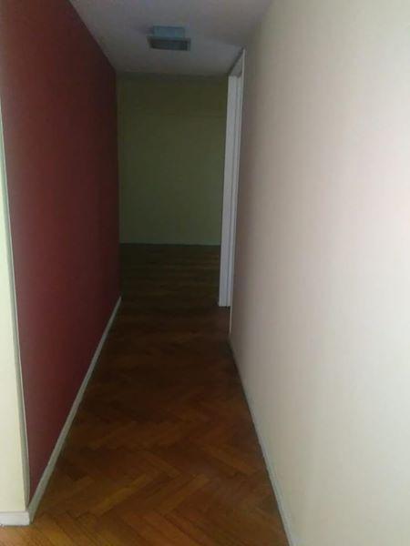 Foto Departamento en Venta en  Caballito ,  Capital Federal  Hidalgo al 500