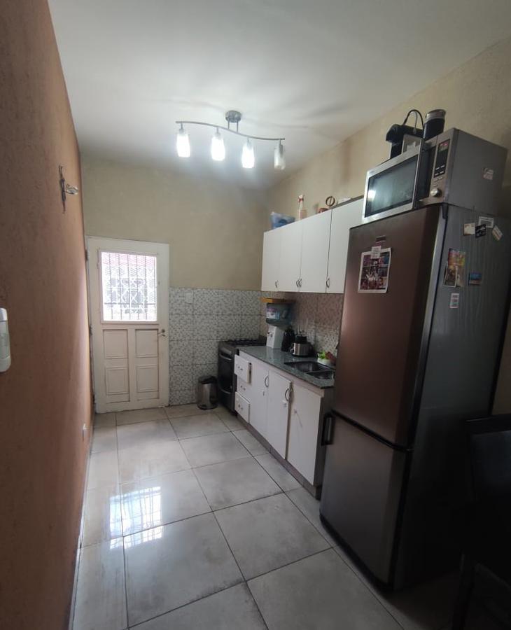 Foto Casa en Venta en  Villa Ballester,  General San Martin  11 de Septiembre Nº 5100