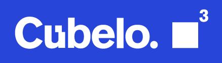 Cubelo
