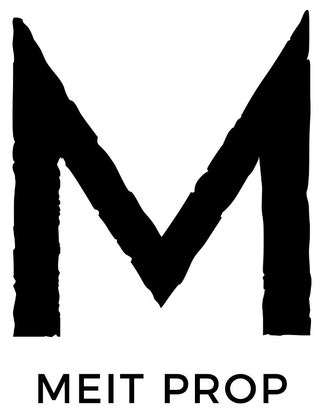 Meit Agency
