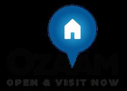Ozaam
