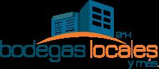 Bodegas Locales
