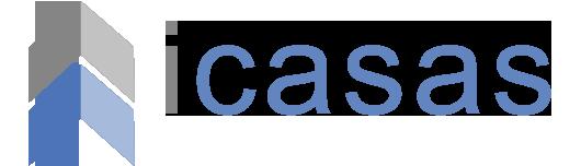 iCasas