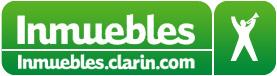 Inmuebles Clarín