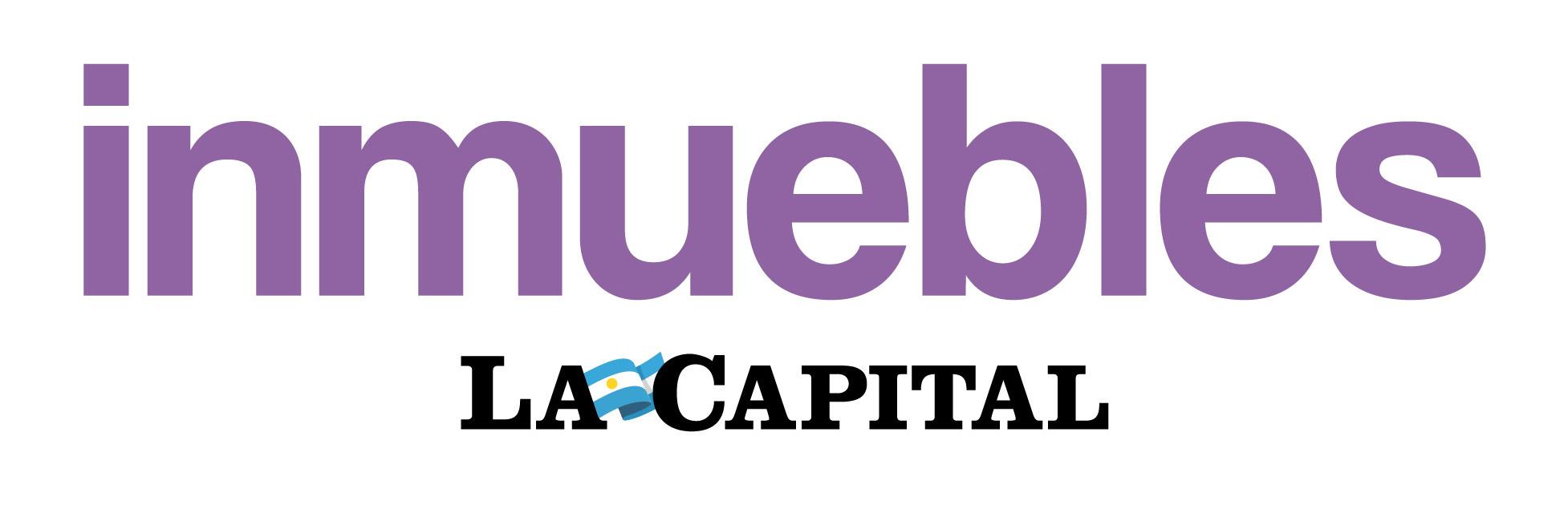 Inmuebles La Capital