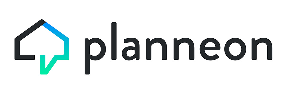 Planneon