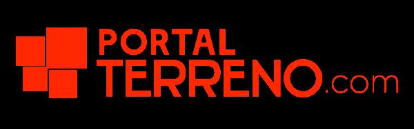 Portal Terreno