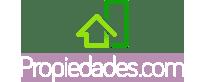 propiedades.com - descuentos exclusivos