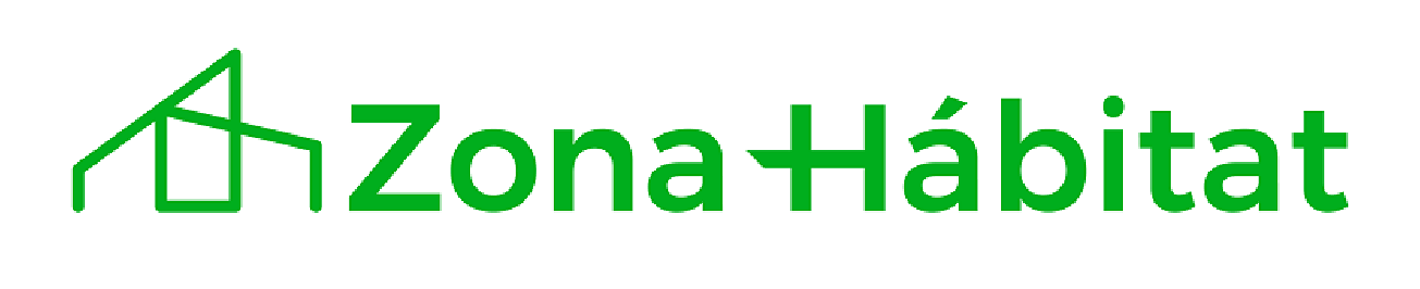 ZonaHabitat