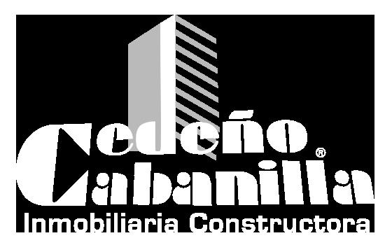 Cedeño Cabanilla