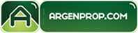 Publicacion en Argenprop - API