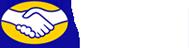 Publicacion en MercadoLibre - API