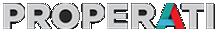 Publicacion en Properati - API