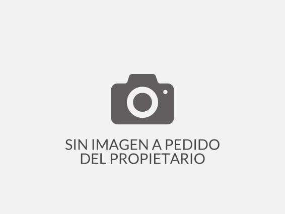 Foto Departamento en Venta en  San Miguel De Tucumán,  Capital  Av. Alem al 100