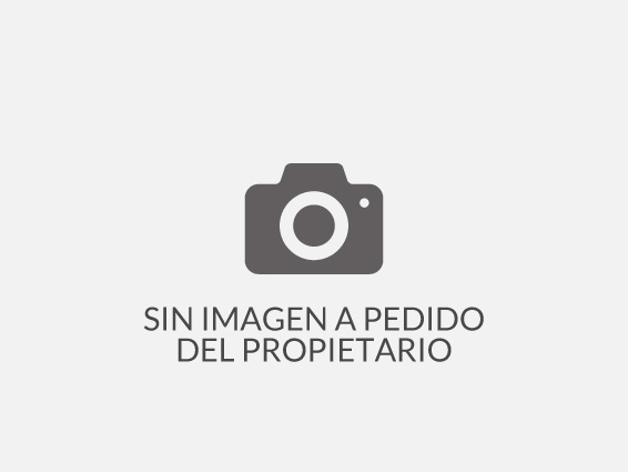 Foto Terreno en Venta en  Mcal. Estigarribia,  La Recoleta  Zona Identificaciones