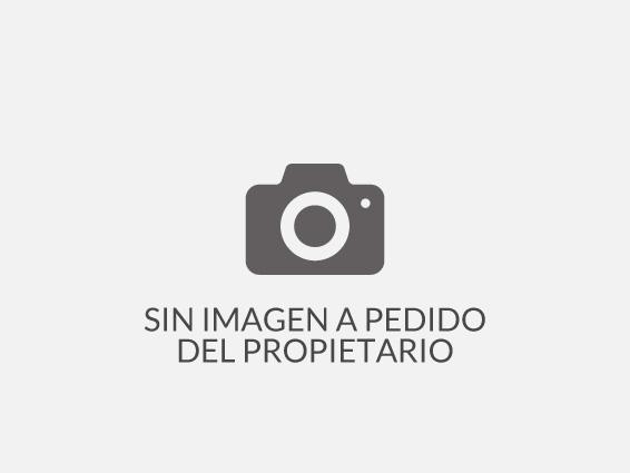 Foto Casa en Alquiler en  Mart.-Fleming/Panam.,  Martinez  RIO DE JANEIRO al 1000