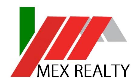 ciente mundial logo mex realty