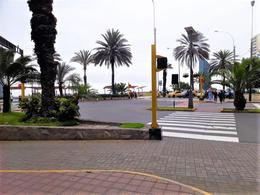 Foto Local en Alquiler en  Miraflores,  Lima  Avenida Larco