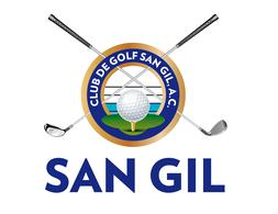 Foto Terreno en Venta en  Club de golf San Gil,  San Juan del Río          Paseo del Abanico Esquina Cerrada San Serafin