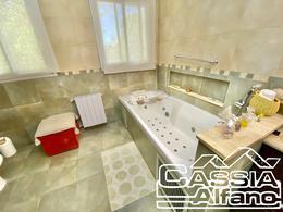 Foto Casa en Venta en  Parque Las Naciones,  Guernica  ITALIA 1257