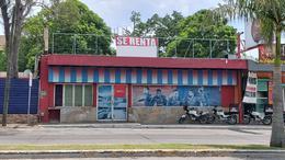 Foto Local en Renta en  Los Pinos,  Tampico  Lospinos