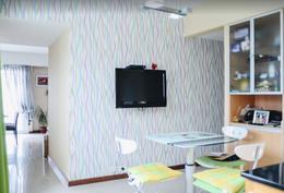 Foto Departamento en Venta en  Palermo Chico,  Palermo  Ugarteche al 2800