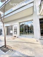 Foto Departamento en Venta en  Palermo Viejo,  Palermo  soler al 4200
