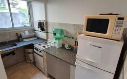 Foto Departamento en Alquiler temporario en  Recoleta ,  Capital Federal  charcas 3100