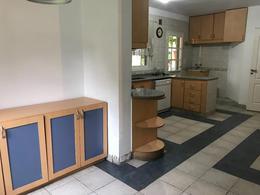 Foto Casa en Venta | Alquiler temporario en  Bermudas,  Countries/B.Cerrado (Pilar)  B. Bermudas - Antártida Argentina al 3200