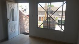 Foto Departamento en Alquiler en  Bella Vista,  San Miguel  ANDRADE al 1100