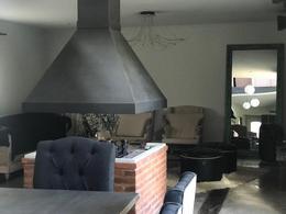 Foto Casa en Venta | Alquiler en  Canning (E. Echeverria),  Esteban Echeverria  Echeverria del Lago al 100