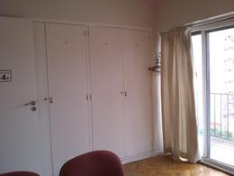 Foto Departamento en Alquiler en  Villa Crespo ,  Capital Federal  MALABIA  al 300