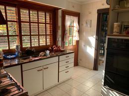 Foto Casa en Venta | Alquiler en  Las Lomas de San Isidro,  San Isidro  Las Lomas de San Isidro