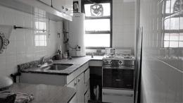 Foto Departamento en Venta en  Coghlan ,  Capital Federal  ROOSEVELT al 3200